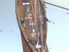 schoonerdetail